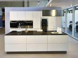 inselküche abverkauf luxusküchen abverkauf designerküchen abverkauf eggersmann