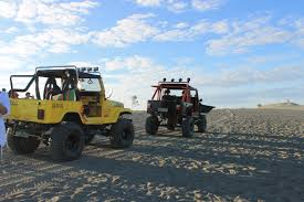 owner type jeep philippines paoay sand dunes a thrilling ride choose philippines find
