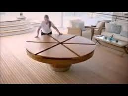 hstead fletcher capstan table fletcher capstan table