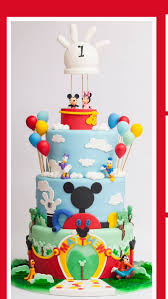 mickey mouse clubhouse birthday cake mickey clubhouse cake search mickey clubhouse birthday