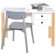 bureau enfant en pin bureau enfant en pin bureau enfant en pin blanc malo bureaucratic