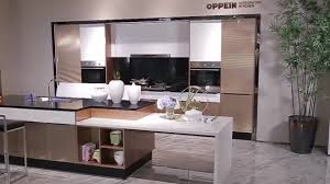 American Kitchen Cabinets by American Project Metal Foil Kitchen Cabinet Wooden Cabinets