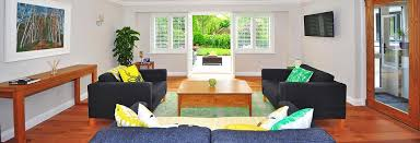 raumteiler küche esszimmer trennwand wohnzimmer raumteiler zu küche flur und esszimmer