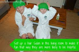 moov head lice u2013 product review huge give away