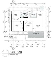 small cottage plan really small house plans ipbworks
