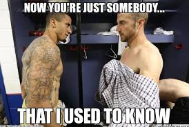 Chiefs Memes - nfl memes on twitter alex smith niners chiefs http t co