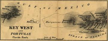 florida shipwrecks map charts and maps for florida wreck diving and fishing the atlantic
