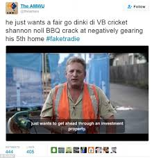 black friday target toaster jack nicholson meme is the u0027fake tradie u0027 wearing a 7 000 tag heuer watch internet