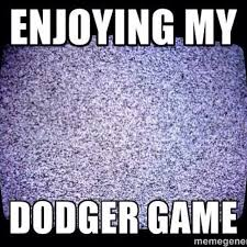 Long Day Memes - dodgers opening day memes the definitive list echo park forums