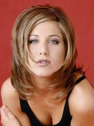 the rachel haircut 2013 jennifer aniston would rather shave her head than get the rachel cut