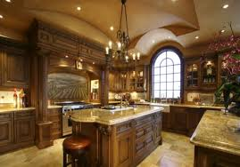 italian kitchen design ideas midcityeast uncategorized spacious italian kitchen design ideas italian