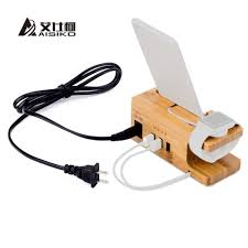 popular charge station wood buy cheap charge station wood lots