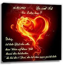 liebessprüche für ihn liebessprüche heiratsantrag liebessprüche liebesgeschenke für