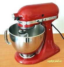 cuisine qui fait tout de cuisine qui cuit de cuisine qui cuit cuisine