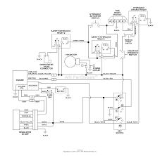 lifan 125 wiring diagram honda cdi wiring diagram atv wiring