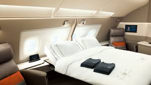 Presidential Election 2016 Predictions Car Interior Design by 11alive Com Airlines Offer Black Friday Cyber Monday Sales