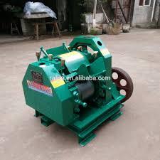 cane sugar making machine cane sugar making machine suppliers and