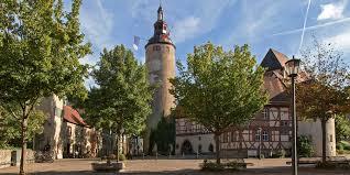 Rnn Bad Kreuznach Tauberbischofsheim Ausflug