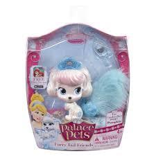 Palace Pets Pumpkin by Palace Pets Furry Tail Friends Assortment At Wilko Com