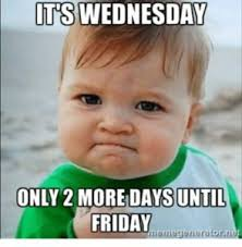 Funny Memes About Wednesday - 46 funniest wednesday memes images and pictures greetyhunt