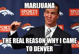 Memes Broncos - broncos blog broncos memes