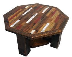 coffee tables u2014 reclaimed rustic woodworks