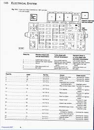 2008vw rabbit 4 dor 2 5l body wiring diagram rabbit u2022 limouge co