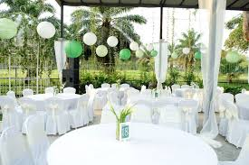 Wedding Backdrop Kl 7 Amazing Places To Have A Garden Wedding In Malaysia Buro 24 7