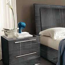 Alf Bedroom Furniture Collections Alf Italia Versilia Bedroom Set Kobos Furniture