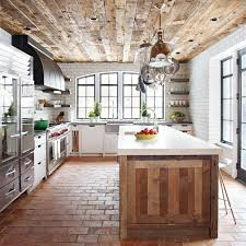 is ash a wood for kitchen cabinets how to choose cabinet materials for your kitchen better