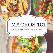 best 25 macros diet ideas on pinterest macros macro food and
