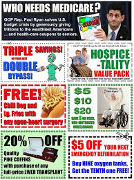 Gop Meme - gop healthcare bonus thebigpicturereport