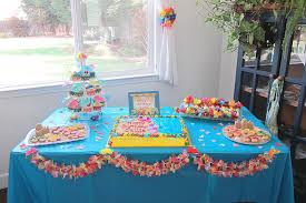 hawaiian party ideas diddles and dumplings hawaiian party desserts