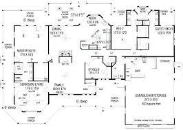 ranch house plans with wrap around porch wrap around porch floor plans iamfiss