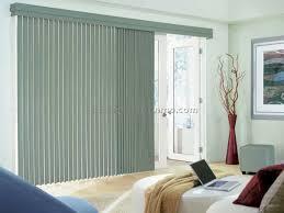 sliding door blinds 18 best dining room furniture sets tables