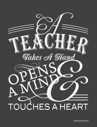 Teacher Appreciation Memes - 23 teacher appreciation gift ideas teacher appreciation quotes