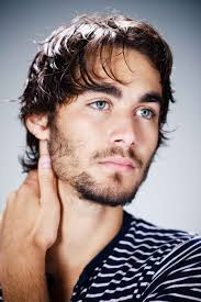 nom des coupes de cheveux homme coiffure homme instant coiffure instant coiffure a domicile