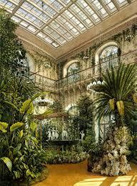 winter palace floor plan konstantin ukhtomsky u201cwinter garden u201d halls of the winter palace