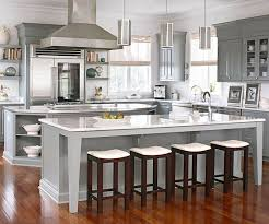 kitchen remodeling budget guide