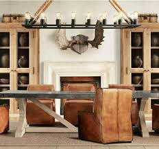 Rectangular Chandeliers Dining Room Rectangular Chandelier Home Design Ideas
