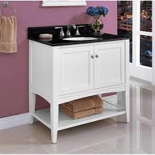 bathroom vanities online discount starbathdepot com