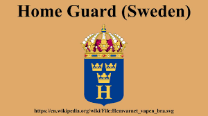 home guard sweden youtube
