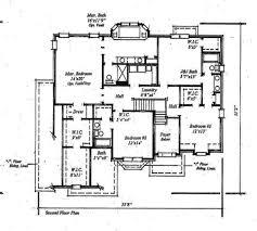 3 bedroom house design plans christmas ideas the latest