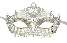 buy masquerade masks masquerade mask png hd transparent masquerade mask hd png images