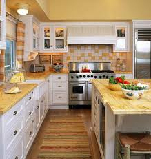 backsplash for yellow kitchen yellow and white kitchen ideas 28 images kitchen backsplash