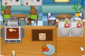 jeux de cuisine de restaurant jeu de restaurant goodgame café intimitycook fr