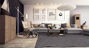 room visualizer furniture capitangeneral