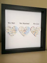 paper anniversary ideas cool inspirational paper wedding anniversary gifts my wedding site