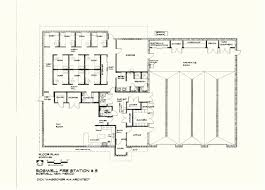 remarkable two story fire station floor plans collection laundry remarkable two story fire station floor plans collection laundry room of two story fire station floor plans decor