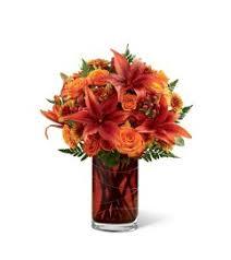 Thanksgiving Flowers Thanksgiving Flowers Floral Boutique Stroudsburg Pa Florist